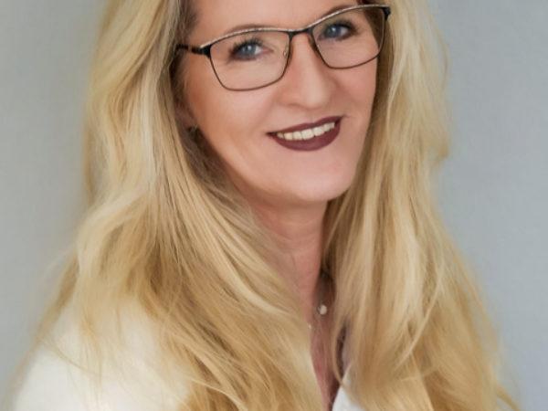 Anja Fano-Paulig