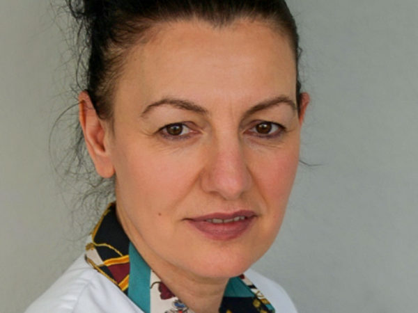 Liri Groshi