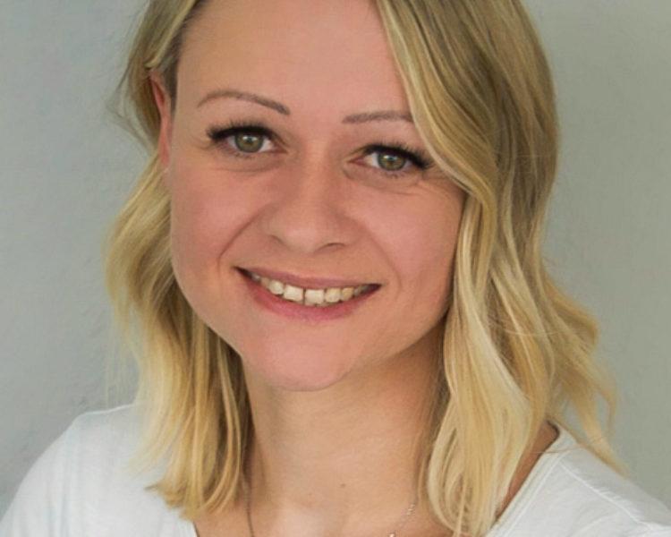 Mandy Dunkelmann