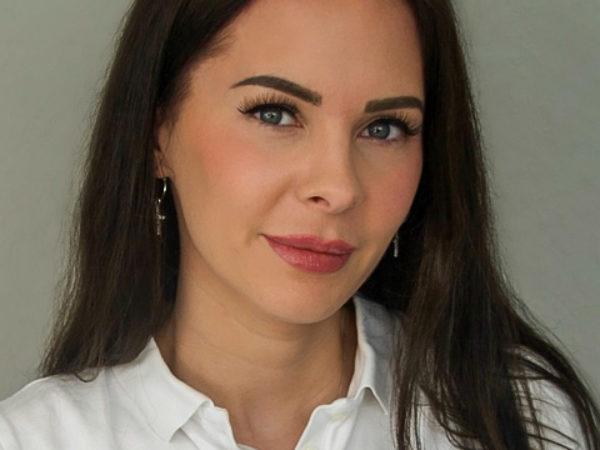 Michelle Jakobsen